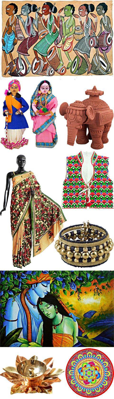 www.dollsofindia.com